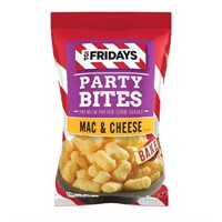 MAC N CHEESE BITES 99G