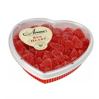 RED HEART 450g