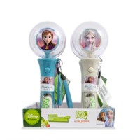 FROZEN 2 FRUITY GLOBE SPINNER 5G