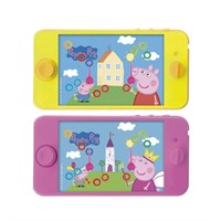PEPPA PIG WATER GAME 3G