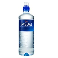 IMSDAL NATURELL obs! 65CL