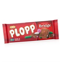 Plopp Kaka Bridge 75gr