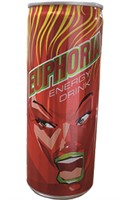 EUPHORIA ENERGY 25CL