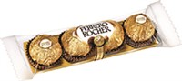 ROCHER 4-PACK - 16 st