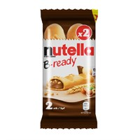 NUTELLA B-READY 44 GR
