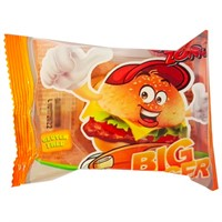 BIG BURGER 32g - 18 st