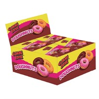 DONUTS 24 X 23 G