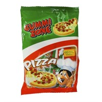 PIZZA BAG 99 g - 12 st