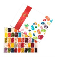 GIFT BOX 600G JELLY BELLY