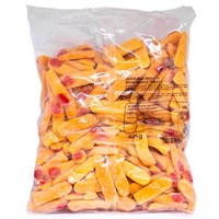 VIDAL SOUR ORANGE FINGERS 2KG