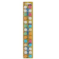 Strip Gumballs Blisters 24x75,6 g