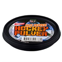 HOCKEYPULVER HOT PEPPER 60 ST
