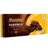 DARKMILK  ORIGINAL KAKA 85G