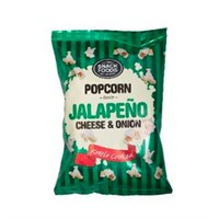 SF JALAPENO CHEESE ONION 20 X 65 G