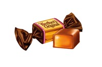 WERTHERS CHOCOLATE TOFFEÉ