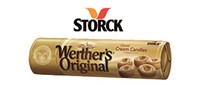 WERTHERS RULLE ORIGINAL - 24 st