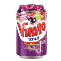 33CL VIMTO ORIGINAL - 24 st