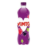 VIMTO ORGINAL 50 CL PET