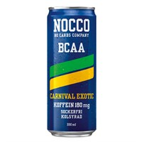 NOCCO  CARNIVAL SUMMER ED.33 CL LTD.