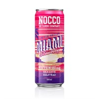 NOCCO SUMMER ED. MIAMI 33 CL