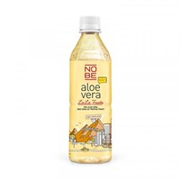 NOBE Lala Fruits  50 cl - 20 st