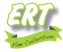 ERT Fine Collection