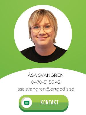 Åsa S