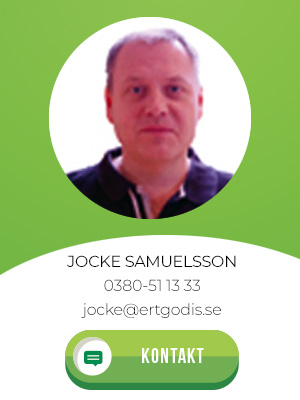 Jocke