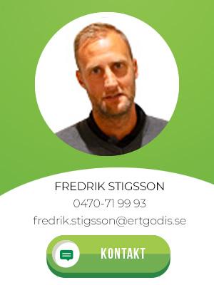 Stigsson